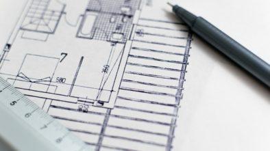 světoznámí architekti