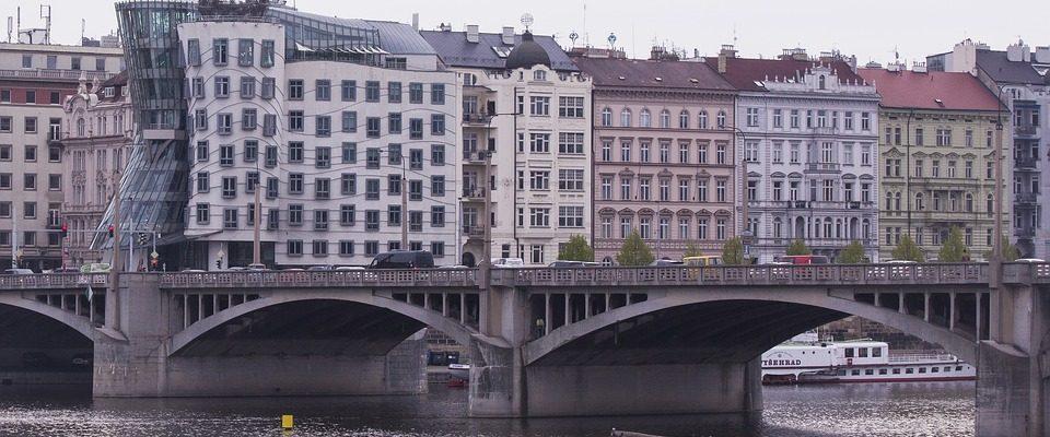 Co všechno v Praze poškodil vítr
