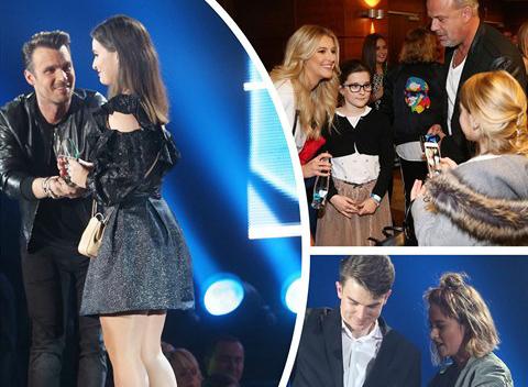 Czech blog awards 2017