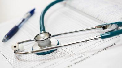 Akutní respirační infekce stoupá