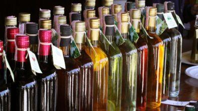 Prodej alkoholu mladistvým