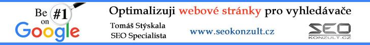 seokonzult.cz