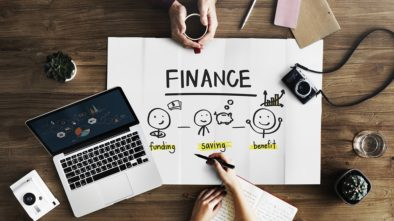 Výhody nebankovní půjčky