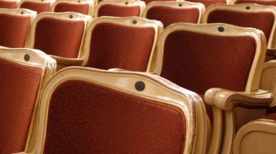 Divadlo pod Palmovkou má za sebou další premiéru