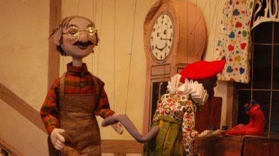 Divadlo v Dlouhé chystá festival pro děti