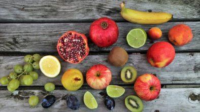 Tipy, jak se cítit lépe a zdravěji