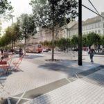 Nová podoba Václavského náměstí 02