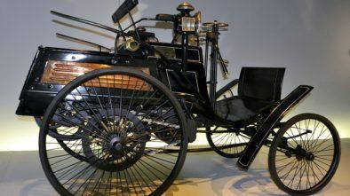 Národní technické muzeum a co aktuálně nabízí návštěvníkům