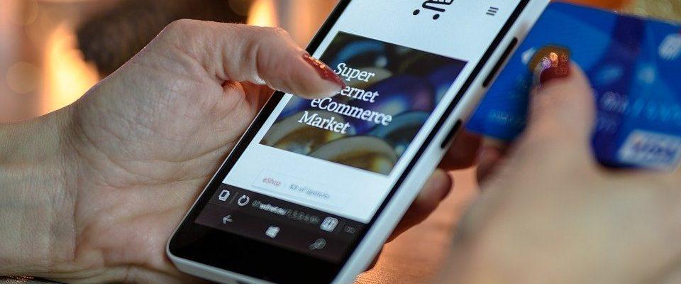 Jaké push notifikace využívají e-shopy pro zvýšení prodeje?