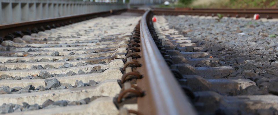 Zahradní Město jako další vlaková zastávka